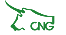 CNOG.png